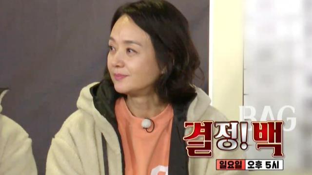 [2월 23일 예고] 배종옥·신혜선이 몰고 온 배신과 음모?!