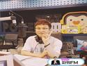 스페셜 DJ 박성광