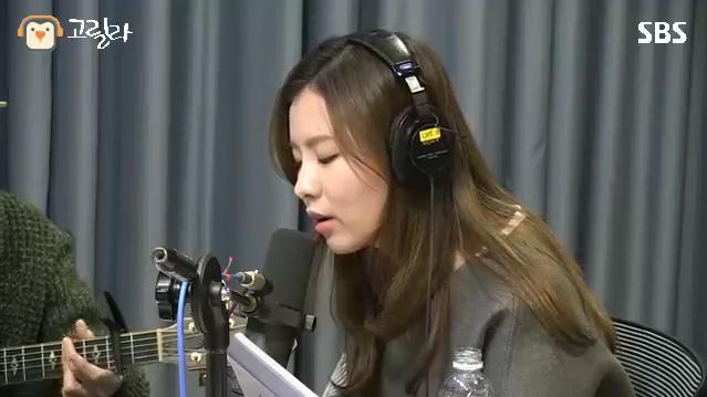 우울한 편지, 김예... 썸네일 이미지