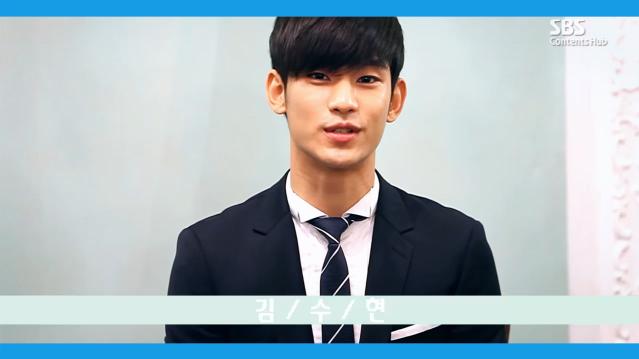 [SBS 홈페이지] 사이트 개편 축하 영상 [별에서 온... 썸네일 이미지