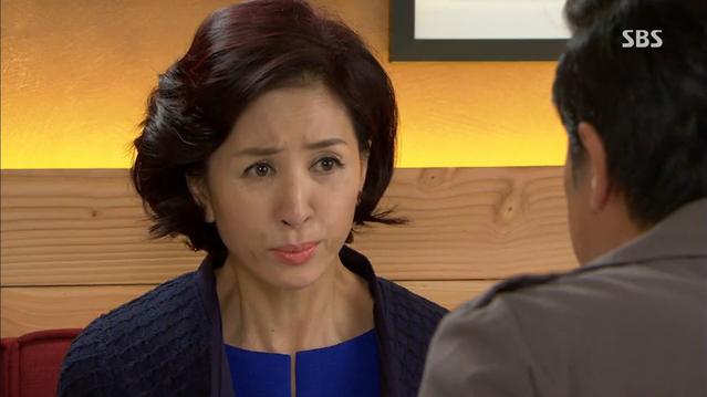 김진근-이혜숙, 끝없는 악행 (잘 키운 딸 하나 117... 썸네일 이미지