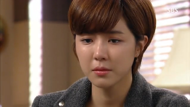 이태곤, 박한별 위로(잘키운 딸 하나 118회) 썸네일 이미지