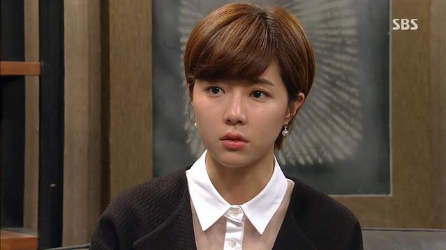 박한별, 이태곤 붙잡아 (잘 키운 딸 하나 120회) 썸네일 이미지