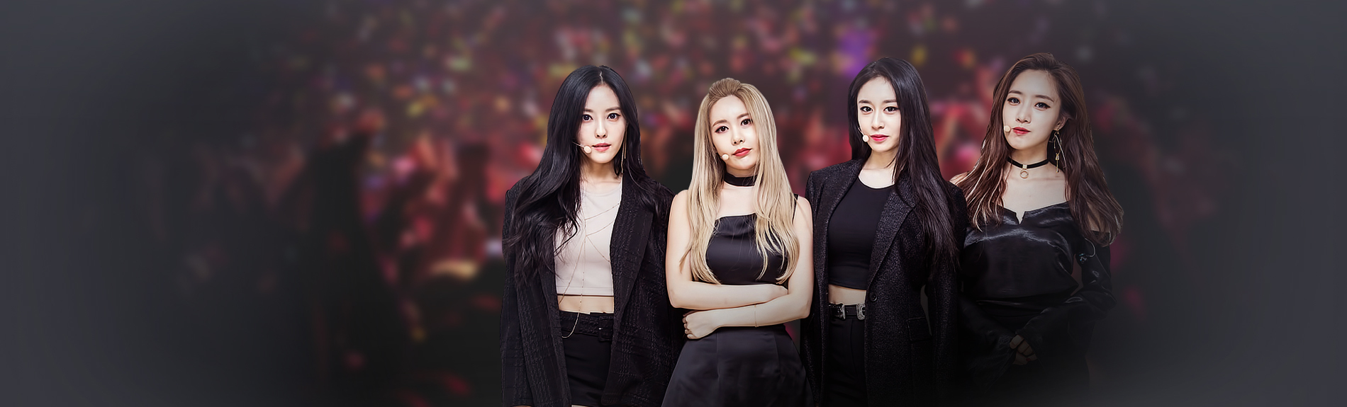 신선한 매력과 중독성<BR>숨어 듣는 명곡 특집!